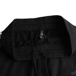 Image 3 - وصل حديثًا سراويل رياضية رجالية أصلية من Adidas موديل NEO M CE 3S TP