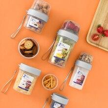 food storage container plastic…