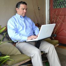 Regulowany stół na laptopa biurka komputerowe łóżko składane stół biurko na laptopa uczenia się biurko przenośny Laptop stojak dom umeblowanie tanie tanio NoEnName_Null Biurko komputerowe Meble sklepowe Home Bedroom Sofa Table School Office CHINA Laptop biurko Solid color Meble szkolne