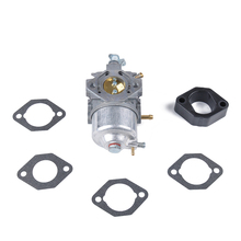 Aluminum Carburetor For Briggs & Stratton 715671 Replaces # 715505 715318 Universal Dirt Bike Motorcycle Engine