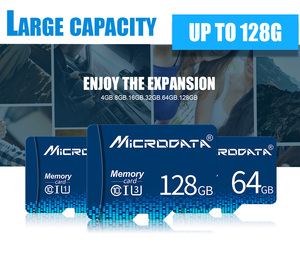 Image 5 - High speed micro sd card 8GB 16GB 32GB 64GB 128GB Class 10 usb flash pen drive Memory Card Microsd SD card for Smartphone