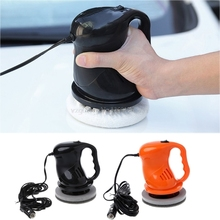 12V 40W Polishing Machine Car Auto Polisher Electric Tool Buffing Waxing Waxer  Whosale&Dropship