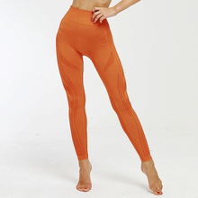 Yoga Pants Sexy High waist Gym Leggings Dance Leggings Sport Women Fitness Workout Training Running Sportswear Tight Pants Soft yoga pants leggings sport women fitness sexy high waist tight pants gym leggings dance workout training running sportswear soft