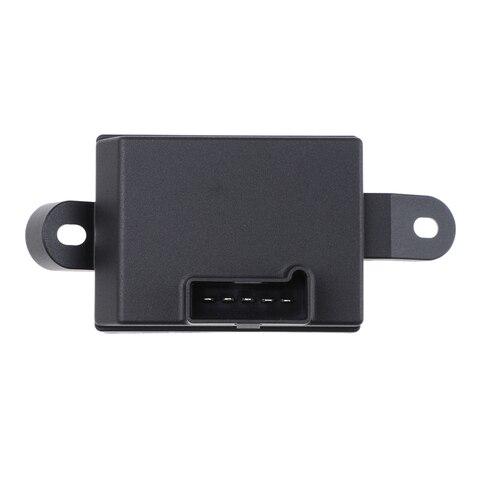 chevy malibu blower motor resistor 1580868 15812875