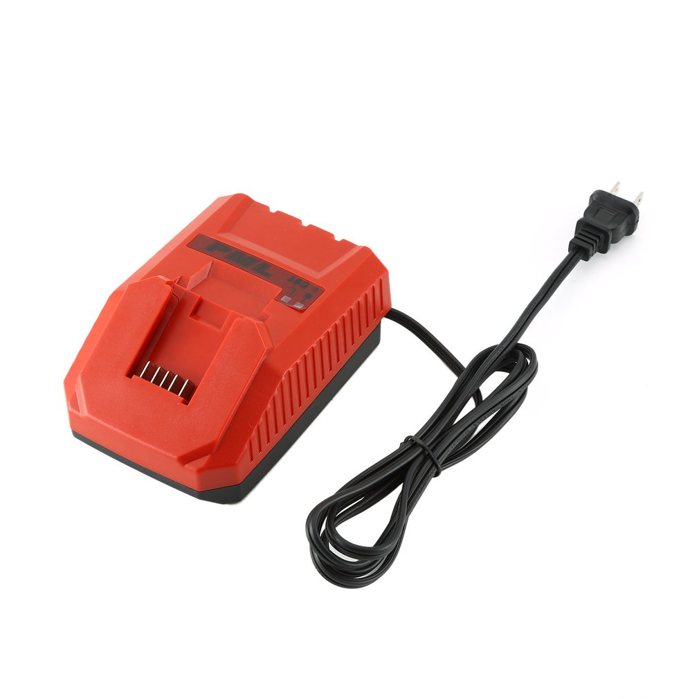 HIlti 2076996 3V-13V Battery Charger C4/12-50 115V Cordless Systems DC Power Supply For Battery Pack B12/2.6