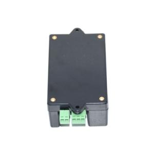 Image 5 - GSM 3G WCDMA שער פותחן מרחוק שליטה על/כיבוי עבור הזזה swing שער פותחן