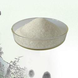 100/500/1000g mom w proszku  metylosulfonylometan do pielęgnacji skóry surowca  anti-aging zmarszczek