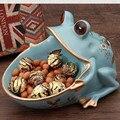 Украшение для дома  украшение лягушки  винтажная мебель для животных  красивые подарки