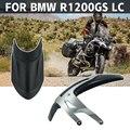 Front Rear Fender For BMW R1200GS Adventure R1250GS R1200 GS LC ADV 2014-2020 Mudguard Splash Mud Guard Protector Wheel Hugger