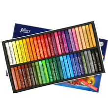 Graffiti Crayon Stationery-Supplies Oil-Pastel Drawing-Pen Painting Artist Professional