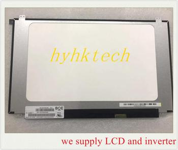 NV156FHM-N49 (BOE06FF)   15.6INCH Industrial LCD, new& original instock,tested before shipment