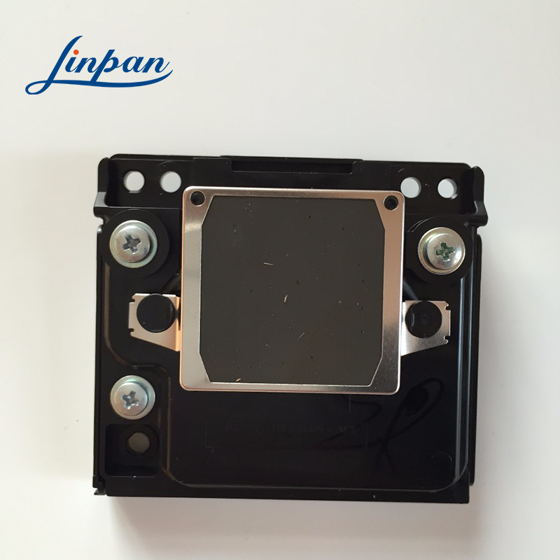F155040 F182000 F168020 Print Head For Epson R250 RX430 RX530 Photo20 CX3500 CX3650 CX6900F CX4900 CX5900 CX9300F TX400 CX5700