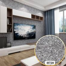 Wall-Covering-Material Liquid Wallpaper Silk Plaster for Interior-Decoration DIY Beishubao