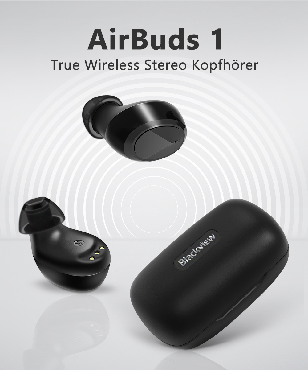 AirBuds-1-Ge-01