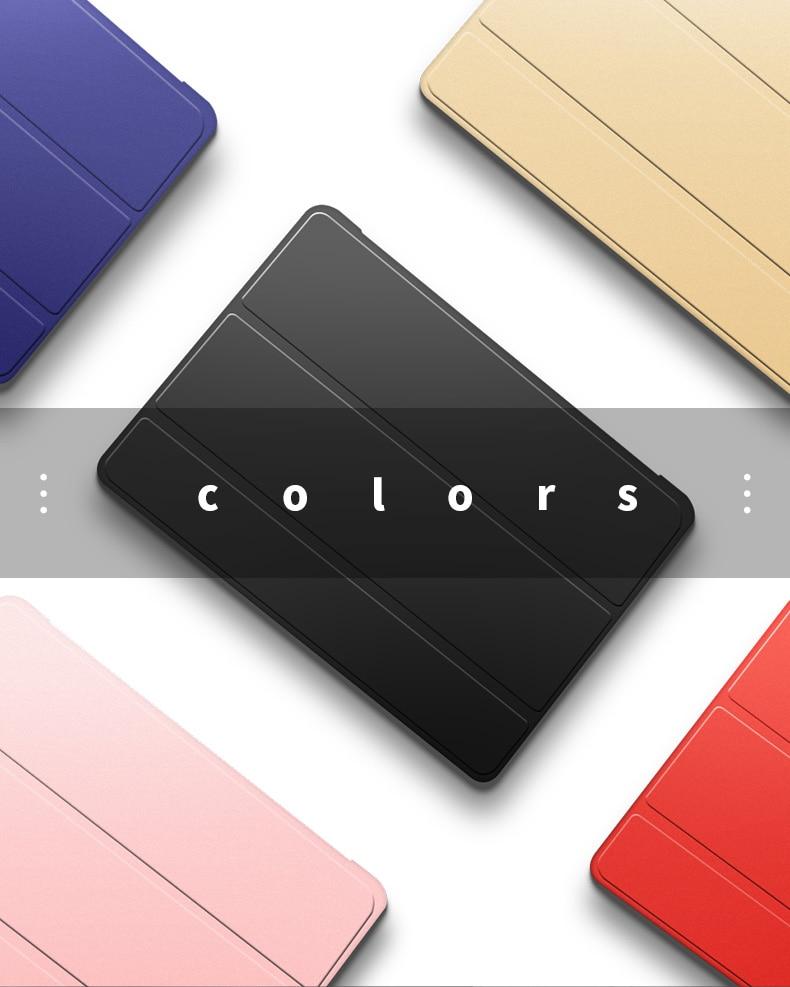 iPad保护套-new-ipad-pro_02