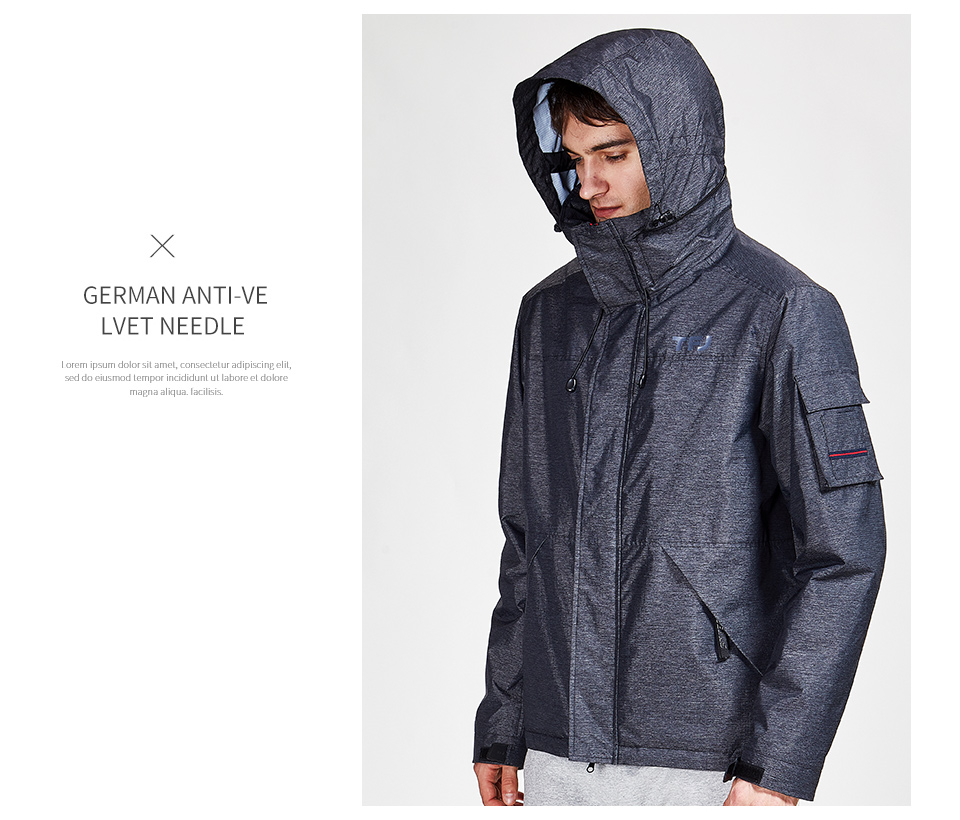 50612(black-grey)_10