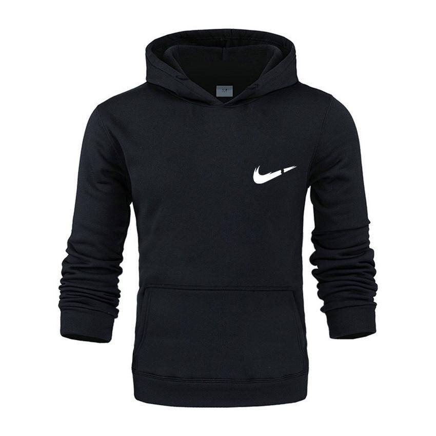 2020 New Brand Hoodies Print Sportswear Men Hoodies Pullover Hip Hop Fleece Mens Tracksuit Sweatshirts Clothing S-XXXL
