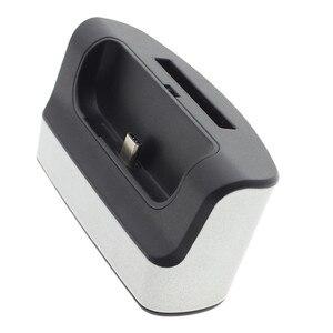 Image 4 - LG G5 모바일 스마트 폰용 고품질 USB 유형 C 전화 배터리 충전 도크 OTG 기본 충전기 홀더