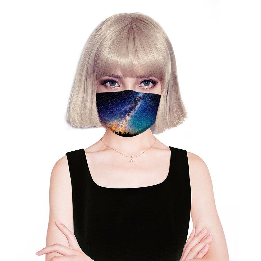 H2b54e645155f4a8bad4c1c6b233ded90N adult facemask flower print adjustable cotton maske mondkapje maska tapabocas dropshipping