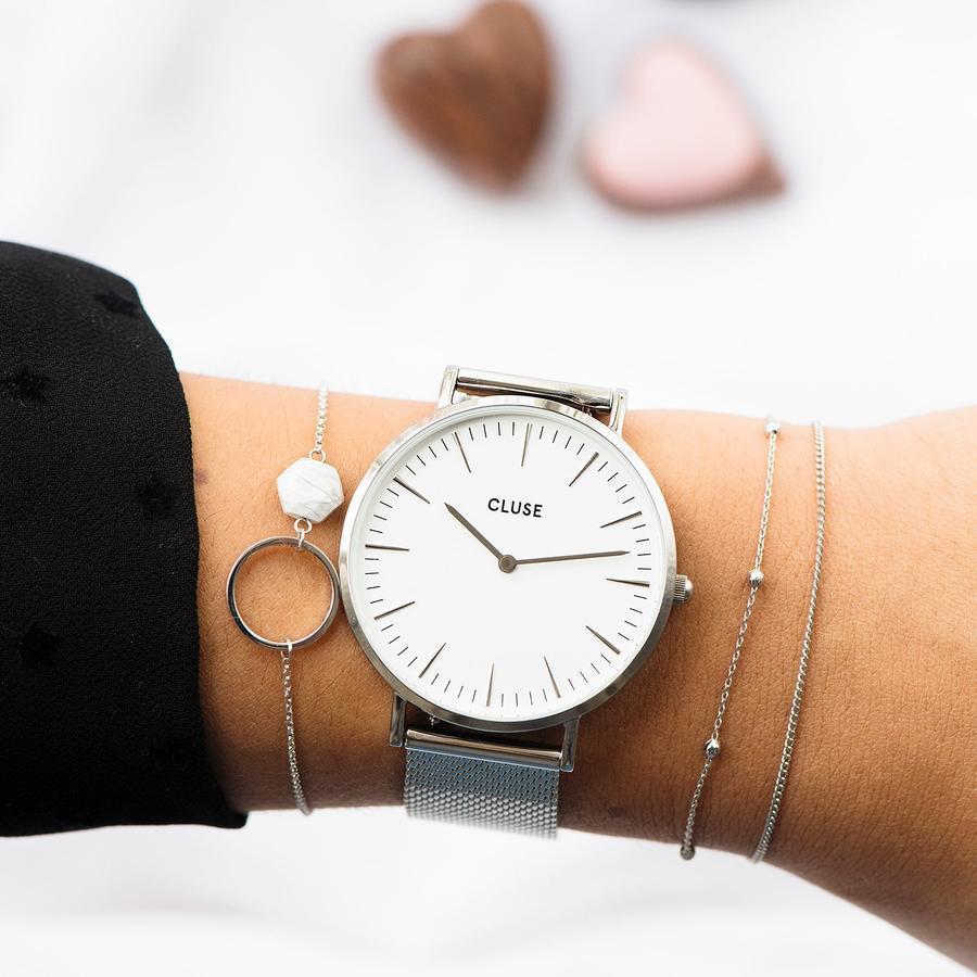 Fashion Simple Ladies Quartz Watch Dress Watch Clock Fashion Scale Female Quartz Watch Zegarek Damski часы женские