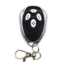 2020 Alutech AT 4 AN Motors AT 4 contrôle de porte 433.92MHz code roulant télécommande de porte de garage