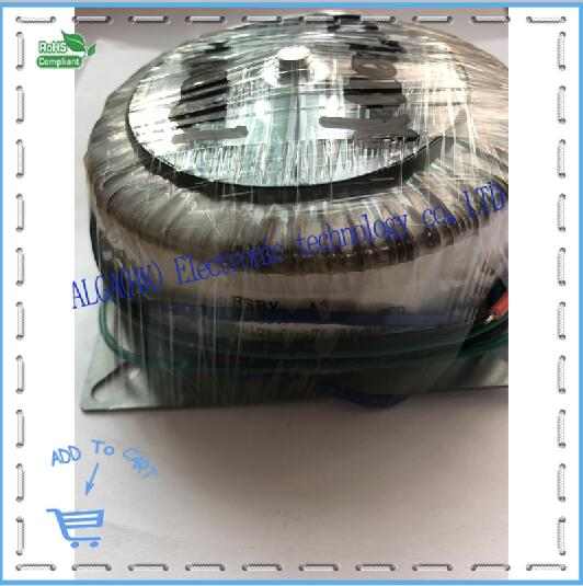 100W dual <font><b>24V</b></font> Ring <font><b>transformer</b></font> <font><b>220V</b></font> input toroidal <font><b>transformer</b></font> Power Amplifier <font><b>Transformer</b></font> . image