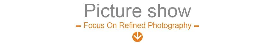 grande capacidade impermeável fotografia saco para câmeras