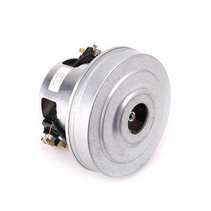 Image 5 - PY 29 universel 220V 2000W aspirateur moteur nettoyage Machine remplacement 10166