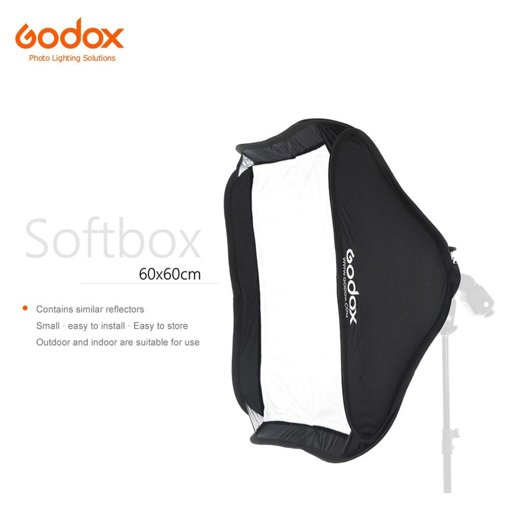Godox 60x60cm 20