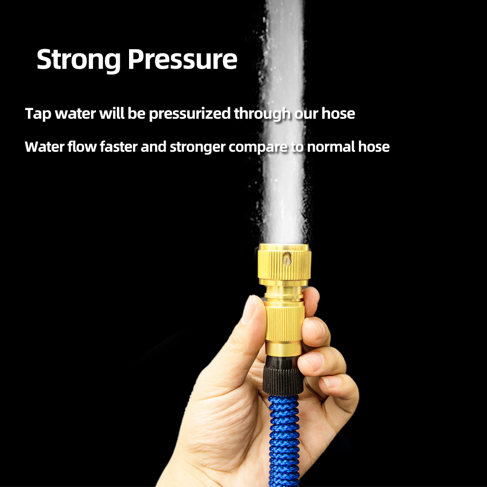 H2b57e792c82f4dfb8f4848c6e39249f8U Water Gun Garden Hose Nozzle Water Spray Adjustable High Pressure Power Washer For Plant Flower Household Cleaning Car Washer