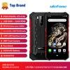 Купить Ulefone Armor X5 ip68 Rugged Smartphone  [...]