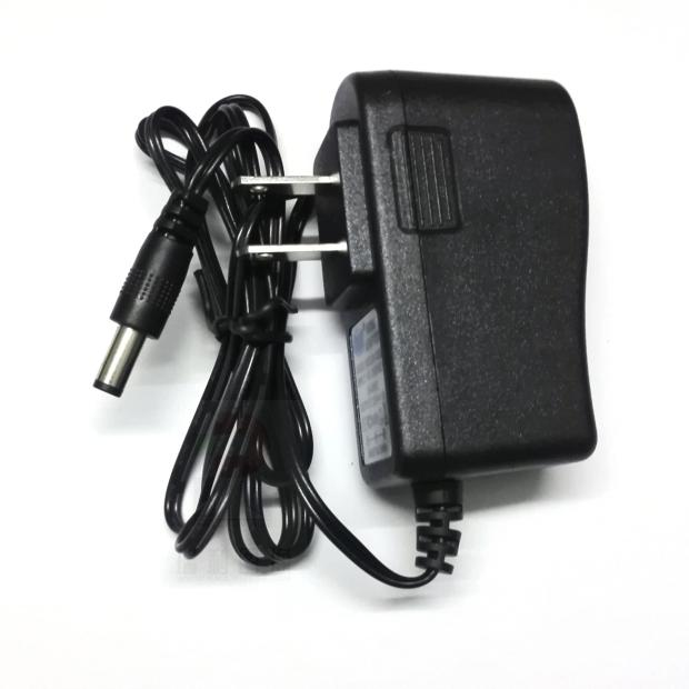 Power Adapter 220V To 12V1A, CE FCC Certification