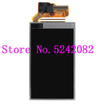 NEW LCD Display Screen For SAMSUNG WB210 Digital Camera Repair Part + Backlight + Touch