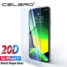 강화 유리 아이폰 11 프로 MAX 보호 유리 카메라 렌즈 유리 탄소 섬유 스티커 필름 아이폰 11 프로 맥스 필름