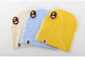 New Baby Street Dance Hip Hop Hat Cotton Spring Autumn Toddler Hat Scarf for Boys Girls Cap Winter Warm Solid Color Children Hat pudcoco 2020 new baby 3d cartoon hat spring autumn baby hat for boys girls knitted cap winter warm solid color children hat