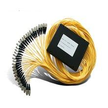 FC-UPC-2X32