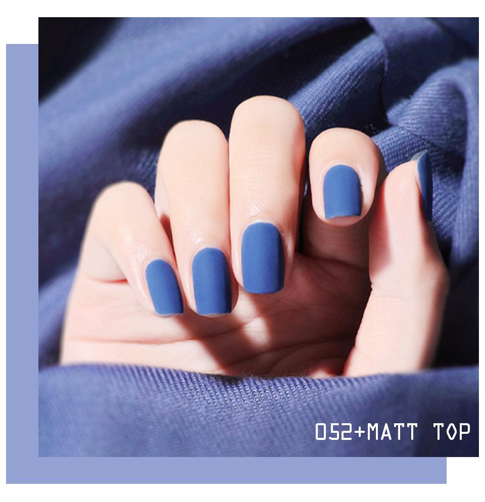 54W Manicure Set For Nail Salon 18/12 Gel Polish Nail Practice Kit Electric Nail Drill Machine UV LED Nail Lamp Dryer