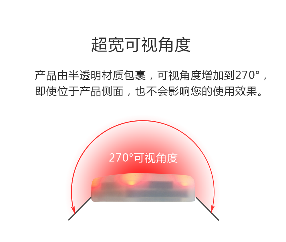 【queling】reaction training light lamp speed agility  response equipment basketball boxing fitlight blazepod siboasi 2.0-3