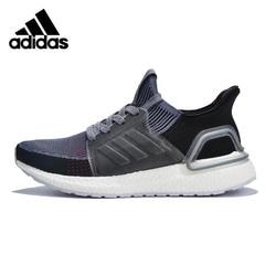 Trend Adidas Ultra Boost 19 Ultraboost UB19 Women Running shoes Popular Comfortable Walking Sports Sneakers eur 36 39