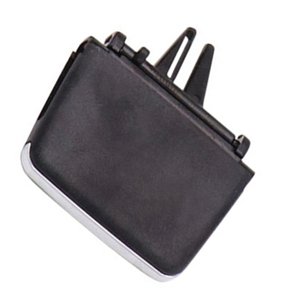 For <font><b>BMW</b></font> 3 Serie <font><b>E90</b></font> A/C Air Outlet <font><b>Vent</b></font> Wing Direction Adjustment Pick Tab Clip Car Accessories image