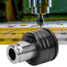JIS-GT12 Tapping Chuck Tap Collet CNC Tools for Tapping Machine Milling Machine Tapping Chuck Tap недорого