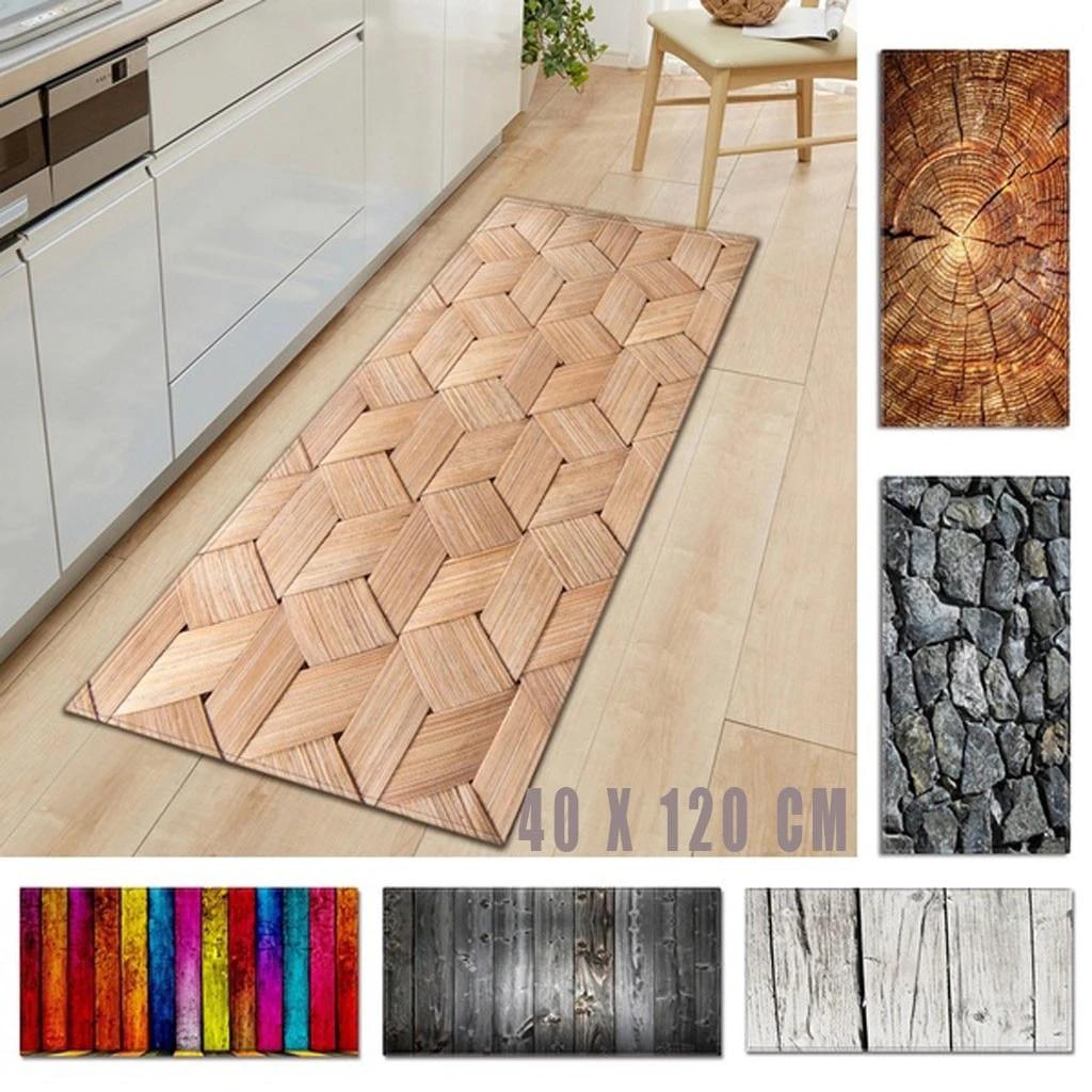 Picture of: Ultra Soft Modern Area Rugs Nursery Rug Home Room Plush Carpet Decor Carpets For Living Room Floor Mat Bath Mat Kids Rug Rug Aliexpress