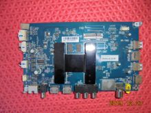Placa LS58A51G HR-T962 0091802191 Tela V1.7 CC575PU1L