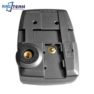 Image 3 - DC 12V NP F Batterij Power Transfer Supply System Mount Adapter Plaat Houder voor BMCC BMPCC Blackmagic Pocket Cinema Camera