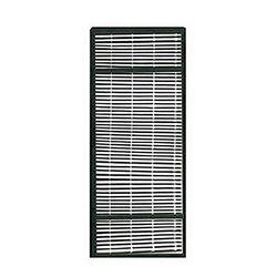 Dla Honeywell HRF H2 prawdziwy filtr zamienny HEPA 19QE w Części do oczyszczaczy powietrza od AGD na