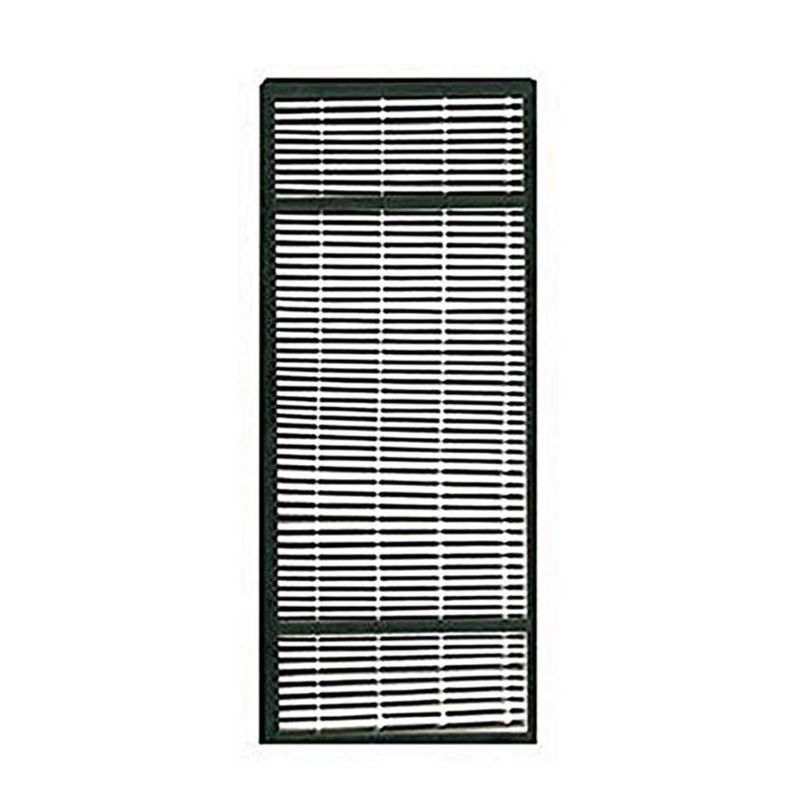 For Honeywell HRF H2 True HEPA Replacement Filter 19QE|Air Purifier Parts| |  - title=