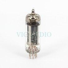2 stück Neue SHUGUANG Vakuum Rohr 6Z4 7PINS Elektronische Rohr Kostenloser Versand
