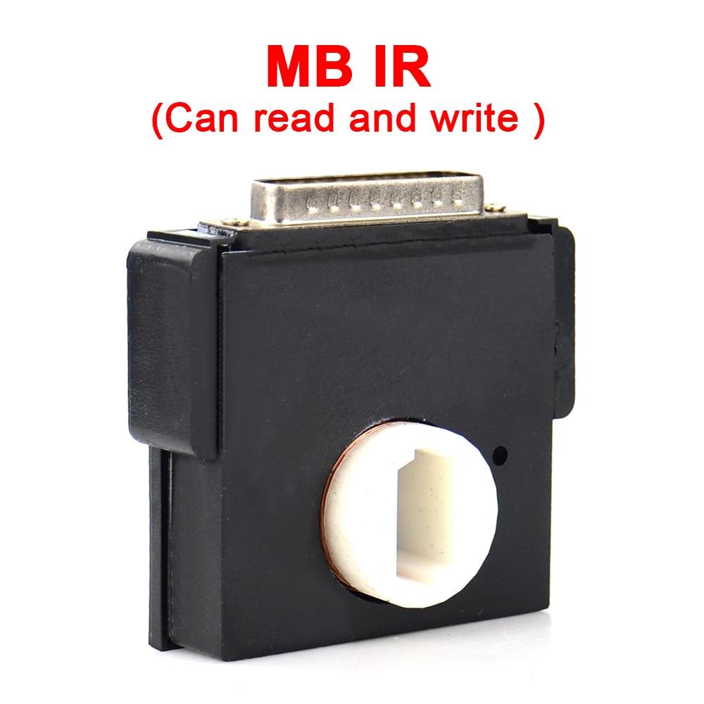 MB IR PS85-3 (10)