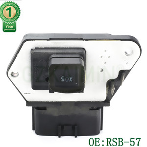 Image 3 - Hàng Cao Cấp Chính Đánh Lửa Mô Đun Cho RSB 57 RSB57 22100 72B00 Cho Honda Cho Công Dân V Rover 400