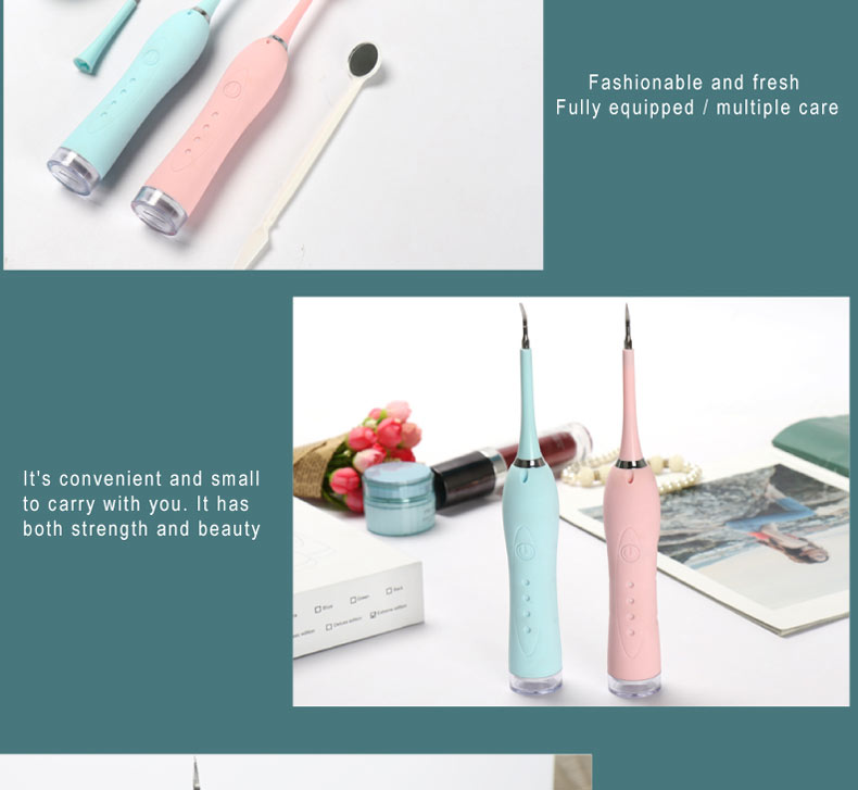 新款228洁牙器-英文详情图_18